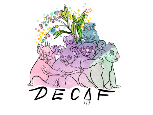 coffee_beans_Decaf