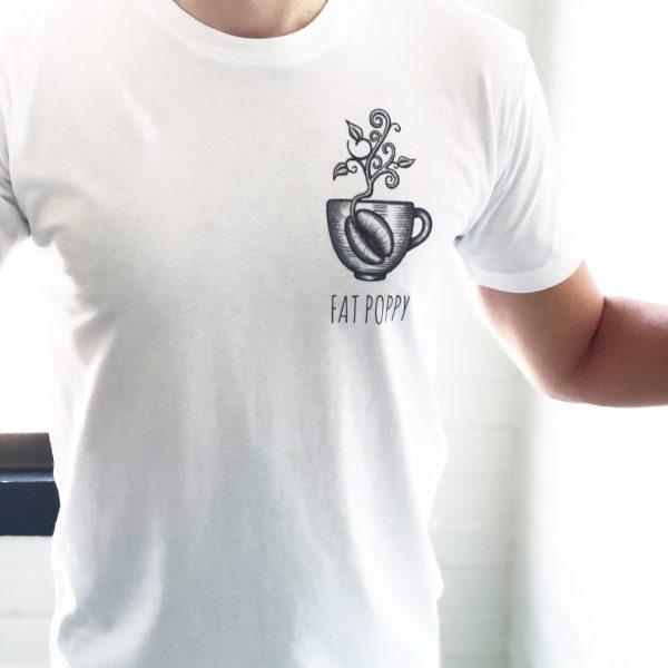 tshirt_fat_poppy_roasters_white