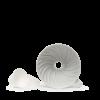Hario_v60_02_ceramic_coffee_dripper_white_brew_gear