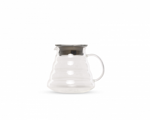 Hario_v60_range_server_600ml_clear_brew_gear