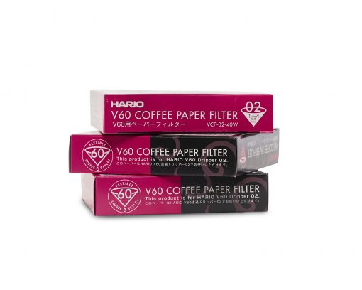Harib_v60_02_filter_paper_brew_gear