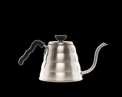 Hario_v60_kettle_brew_gear