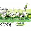 single_origin_coffee_beans_kenya