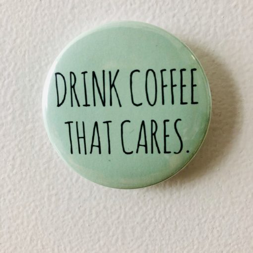 Coffee_badge_front