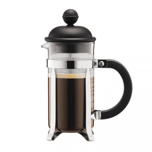 Plunger_Bodum_Caffettiera_3_Cup_brew_gear