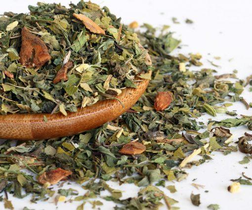 Inhale_exhale_lemon_loose_leaf_tea