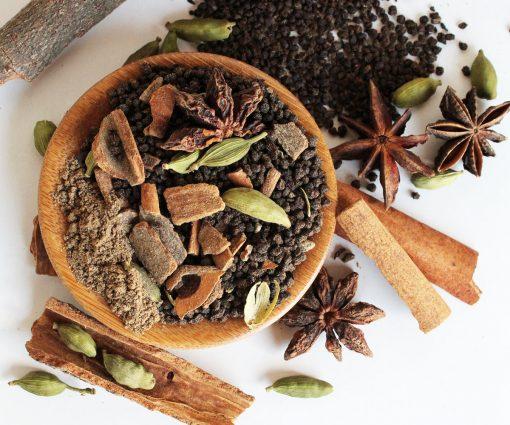 Masala_chai_loose_leaf_tea